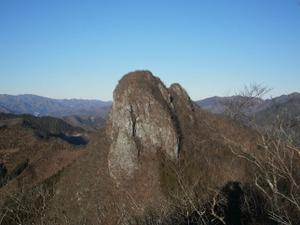 Futagoyama_20120108_123
