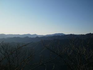 Futagoyama_20120108_135