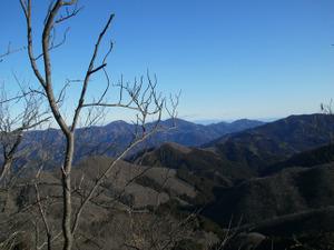 Futagoyama_20120108_222