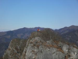 Futagoyama_20120108_233