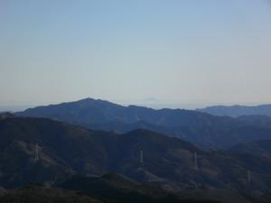 Futagoyama_20120108_259
