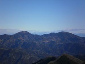 Futagoyama_20120108_261