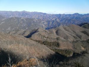 Futagoyama_20120108_264