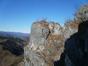 Futagoyama_20120108_269