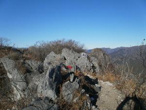 Futagoyama_20120108_275