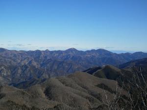 Futagoyama_20120108_290