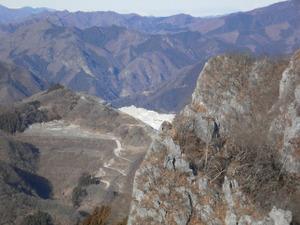 Futagoyama_20120108_293