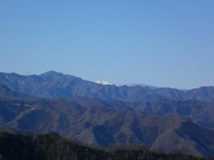 Futagoyama_20120108_329