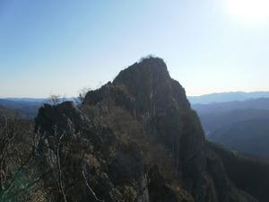 Futagoyama_20120108_337