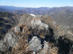 Futagoyama_20120108_354