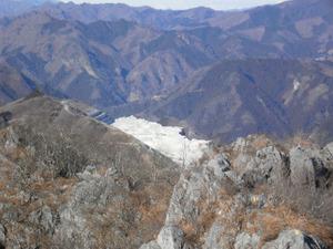 Futagoyama_20120108_358