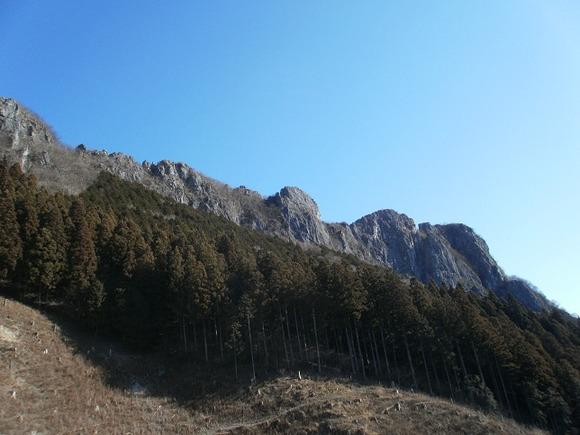 Futagoyama_20120108_406