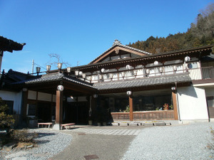 Futagoyama_20120108_459
