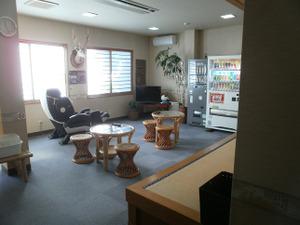 Futagoyama_20120108_466