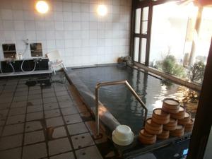 Futagoyama_20120108_473
