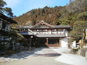 Futagoyama_20120108_492