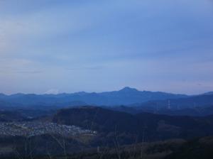 Hiwada_yugate_20120115_049