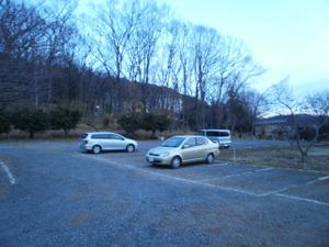 Hiwada_yugate_20120115_002