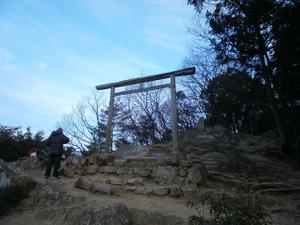 Hiwada_yugate_20120115_050