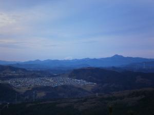 Hiwada_yugate_20120115_051