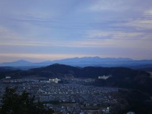 Hiwada_yugate_20120115_056