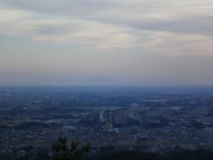 Hiwada_yugate_20120115_074