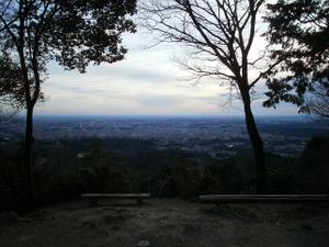 Hiwada_yugate_20120115_078