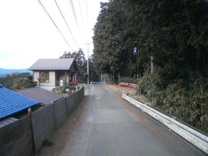Hiwada_yugate_20120115_091