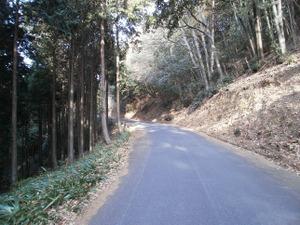 Hiwada_yugate_20120115_144