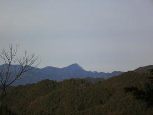 Hiwada_yugate_20120115_155