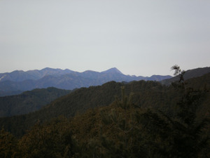 Hiwada_yugate_20120115_188
