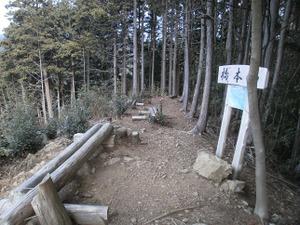 Hiwada_yugate_20120115_265