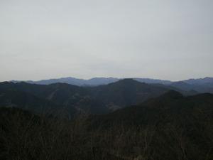 Hiwada_yugate_20120115_270