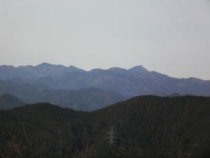 Hiwada_yugate_20120115_273