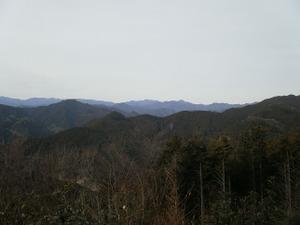 Hiwada_yugate_20120115_274