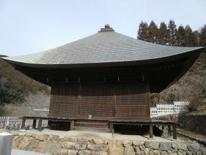 Hiwada_yugate_20120115_300