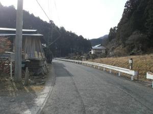 Hiwada_yugate_20120115_303