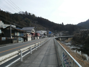 Hiwada_yugate_20120115_306