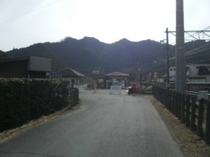 Hiwada_yugate_20120115_313