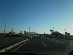 Tsukubasan_20120204_001