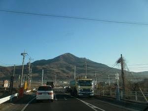 Tsukubasan_20120204_009