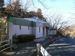 Tsukubasan_20120204_017