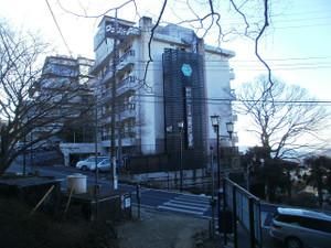 Tsukubasan_20120204_022_3