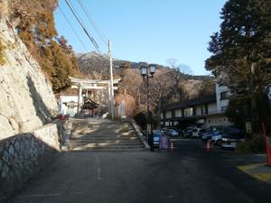 Tsukubasan_20120204_030