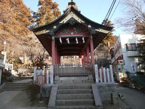 Tsukubasan_20120204_034