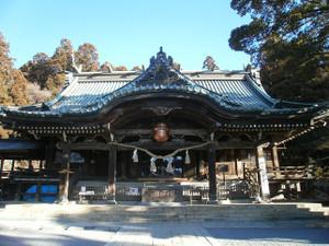 Tsukubasan_20120204_043