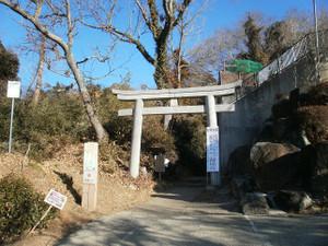 Tsukubasan_20120204_051