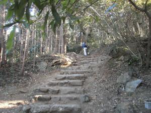 Tsukubasan_20120204_056
