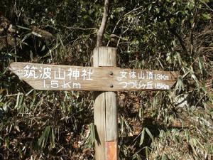 Tsukubasan_20120204_101_2