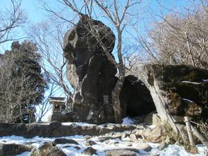 Tsukubasan_20120204_140_2